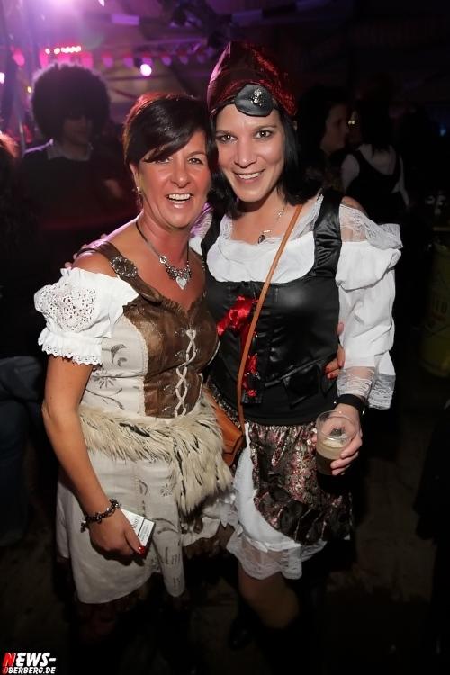 ntoi_karneval_gummersbach_festzelt_tag-02_029.jpg