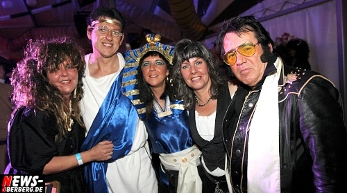 ntoi_karneval_gummersbach_festzelt_tag-02_031.jpg