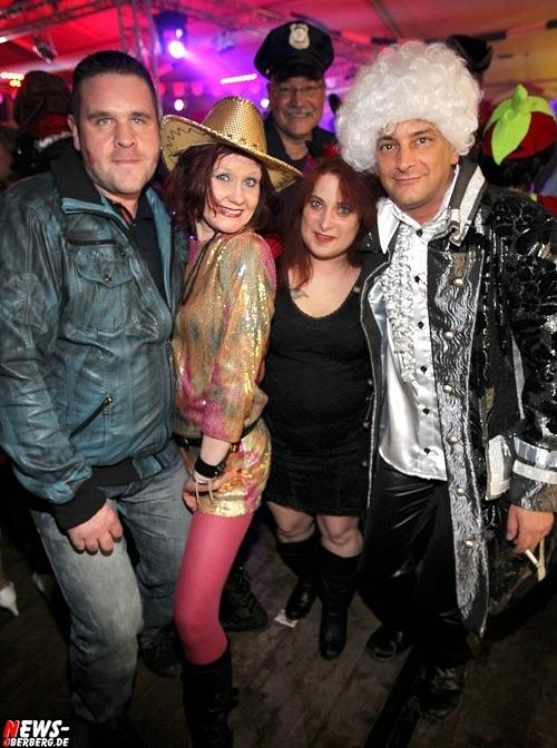 ntoi_karneval_gummersbach_festzelt_tag-02_033.jpg