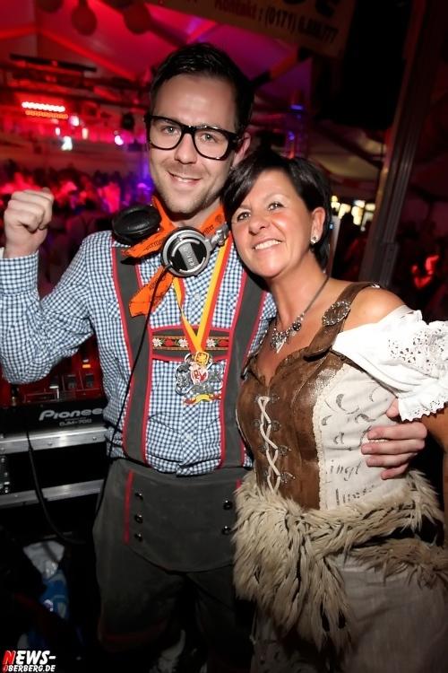 ntoi_karneval_gummersbach_festzelt_tag-02_035.jpg