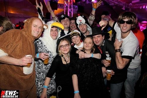 ntoi_karneval_gummersbach_festzelt_tag-02_036.jpg