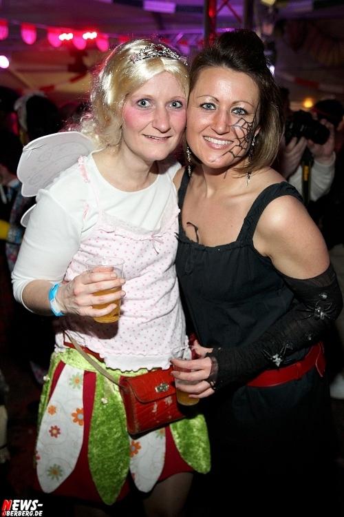 ntoi_karneval_gummersbach_festzelt_tag-02_042.jpg