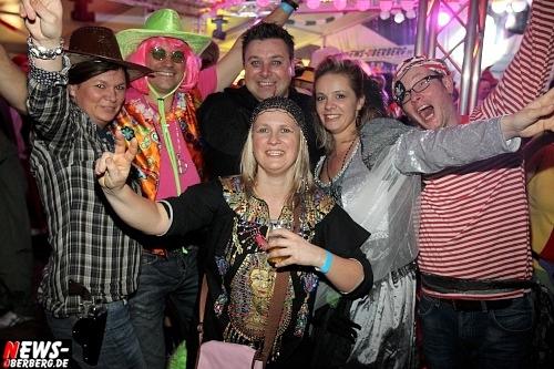 ntoi_karneval_gummersbach_festzelt_tag-02_045.jpg