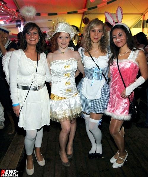 ntoi_karneval_gummersbach_festzelt_tag-02_046.jpg