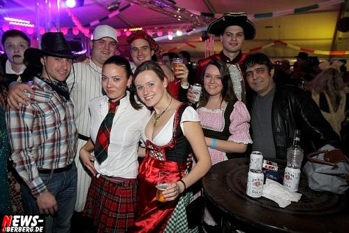 ntoi_karneval_gummersbach_festzelt_tag-02_049.jpg