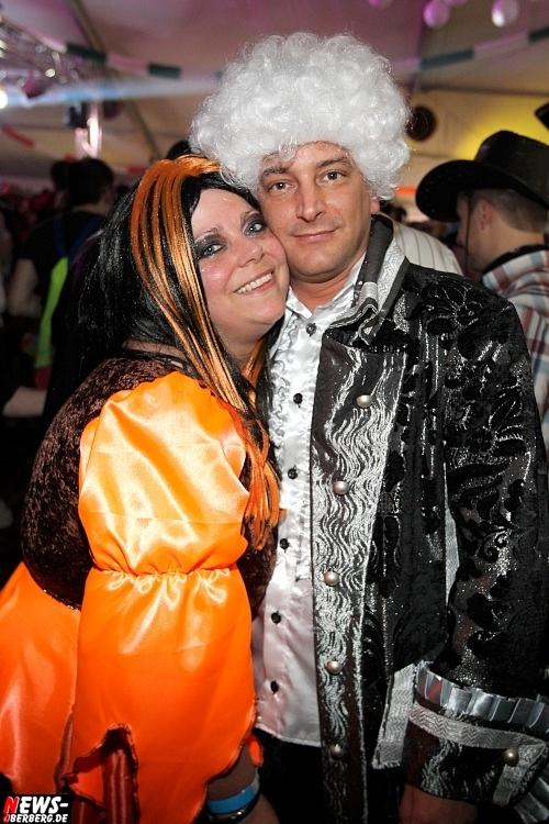 ntoi_karneval_gummersbach_festzelt_tag-02_051.jpg