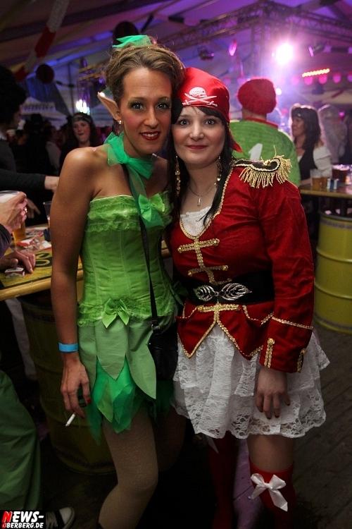 ntoi_karneval_gummersbach_festzelt_tag-02_052.jpg