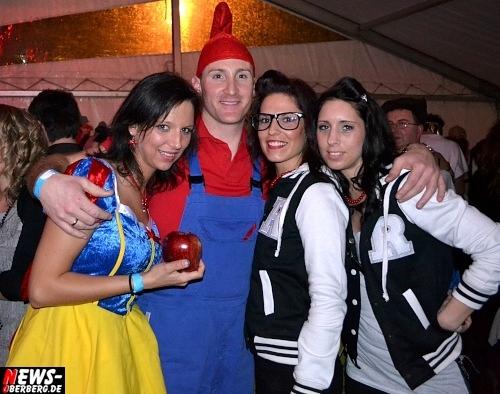 ntoi_karneval_gummersbach_festzelt_tag-02_056.jpg