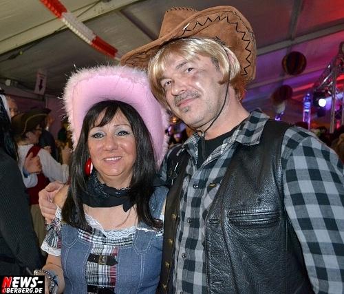 ntoi_karneval_gummersbach_festzelt_tag-02_059.jpg