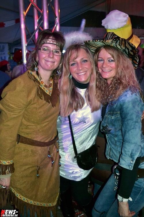 ntoi_karneval_gummersbach_festzelt_tag-02_061.jpg