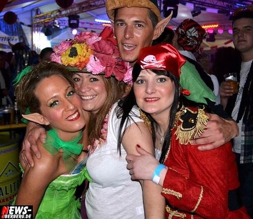 ntoi_karneval_gummersbach_festzelt_tag-02_062.jpg