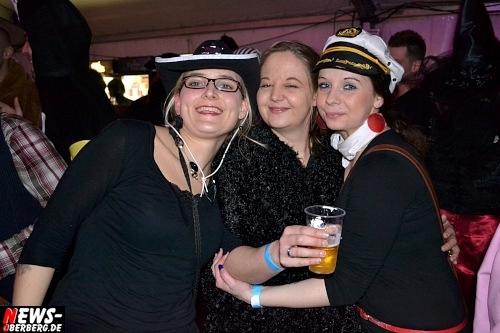 ntoi_karneval_gummersbach_festzelt_tag-02_063.jpg