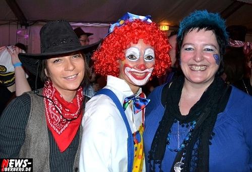 ntoi_karneval_gummersbach_festzelt_tag-02_066.jpg