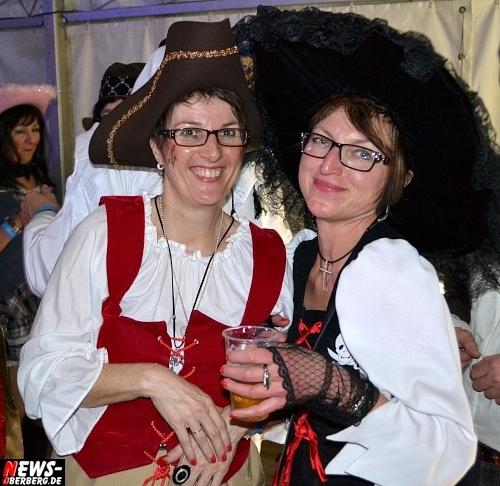 ntoi_karneval_gummersbach_festzelt_tag-02_068.jpg