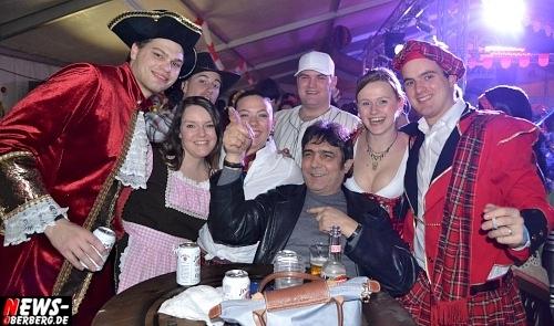 ntoi_karneval_gummersbach_festzelt_tag-02_070.jpg
