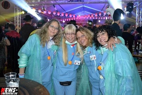 ntoi_karneval_gummersbach_festzelt_tag-02_072.jpg