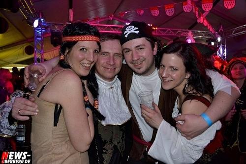 ntoi_karneval_gummersbach_festzelt_tag-02_073.jpg