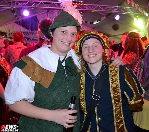 ntoi_karneval_gummersbach_festzelt_tag-02_074.jpg