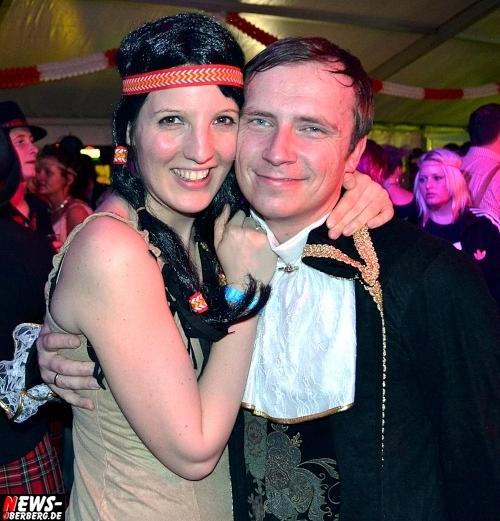 ntoi_karneval_gummersbach_festzelt_tag-02_075.jpg