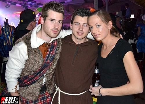 ntoi_karneval_gummersbach_festzelt_tag-02_077.jpg