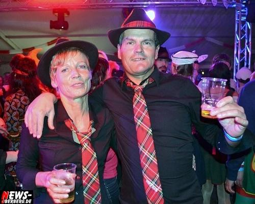 ntoi_karneval_gummersbach_festzelt_tag-02_078.jpg
