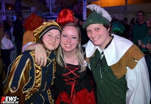 ntoi_karneval_gummersbach_festzelt_tag-02_079.jpg