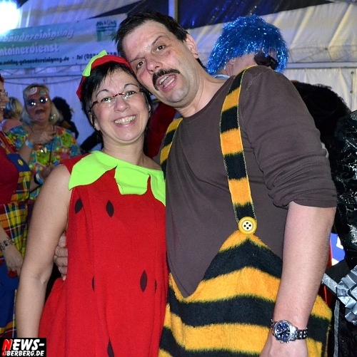 ntoi_karneval_gummersbach_festzelt_tag-02_082.jpg
