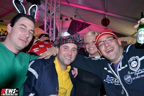 ntoi_karneval_gummersbach_festzelt_tag-02_083.jpg