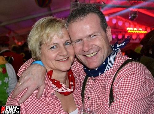ntoi_karneval_gummersbach_festzelt_tag-02_085.jpg