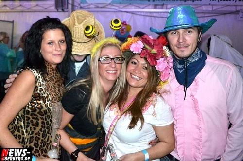 ntoi_karneval_gummersbach_festzelt_tag-02_086.jpg