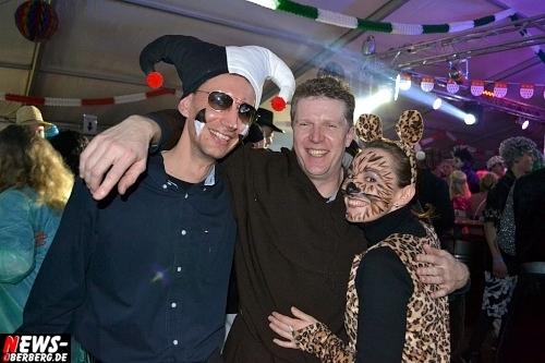 ntoi_karneval_gummersbach_festzelt_tag-02_087.jpg