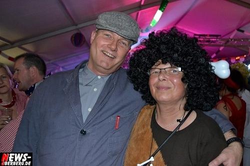 ntoi_karneval_gummersbach_festzelt_tag-02_088.jpg
