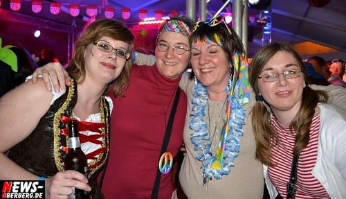 ntoi_karneval_gummersbach_festzelt_tag-02_089.jpg