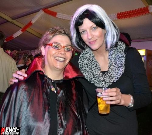 ntoi_karneval_gummersbach_festzelt_tag-02_090.jpg
