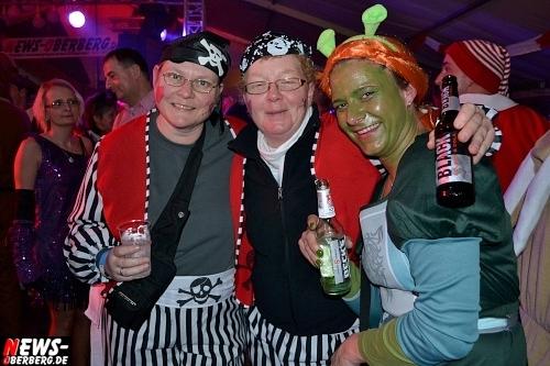 ntoi_karneval_gummersbach_festzelt_tag-02_091.jpg