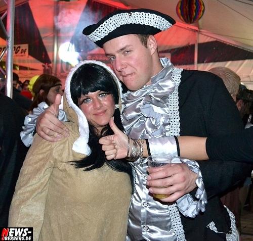 ntoi_karneval_gummersbach_festzelt_tag-02_092.jpg