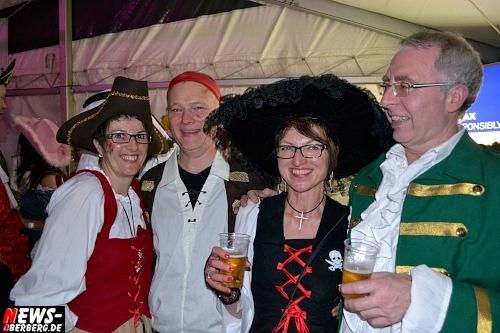 ntoi_karneval_gummersbach_festzelt_tag-02_093.jpg