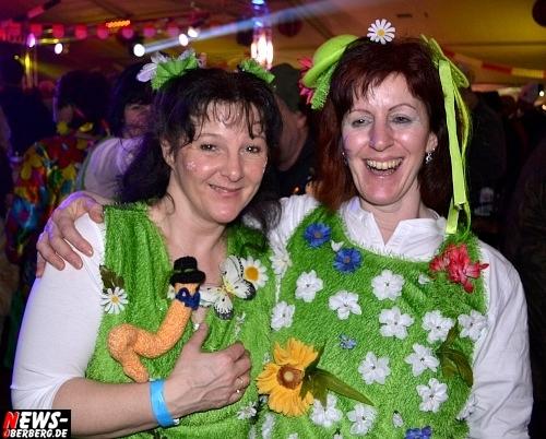 ntoi_karneval_gummersbach_festzelt_tag-02_095.jpg