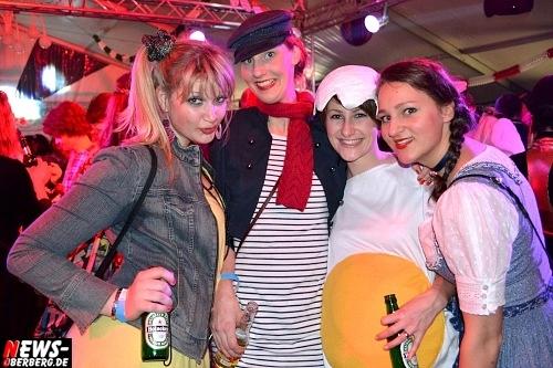 ntoi_karneval_gummersbach_festzelt_tag-02_096.jpg