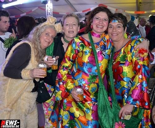 ntoi_karneval_gummersbach_festzelt_tag-02_097.jpg