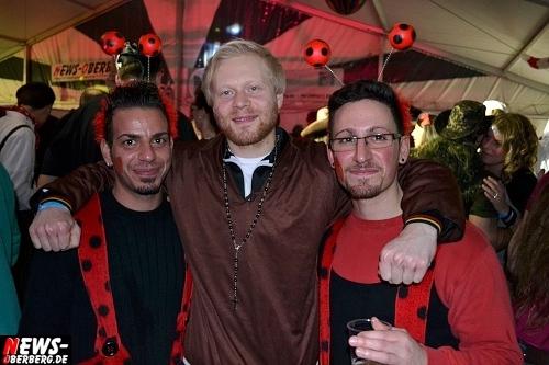 ntoi_karneval_gummersbach_festzelt_tag-02_098.jpg
