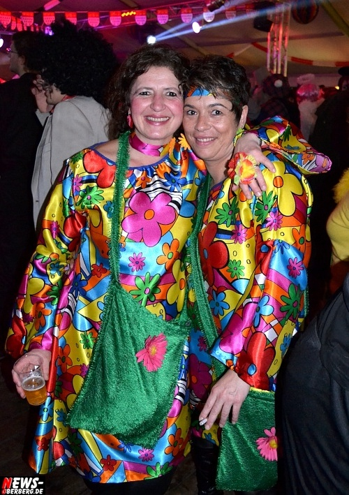 ntoi_karneval_gummersbach_festzelt_tag-02_099.jpg
