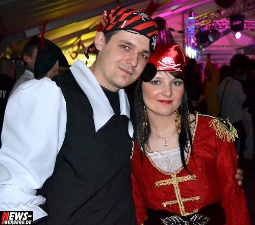 ntoi_karneval_gummersbach_festzelt_tag-02_101.jpg