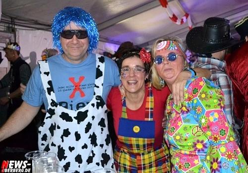 ntoi_karneval_gummersbach_festzelt_tag-02_103.jpg