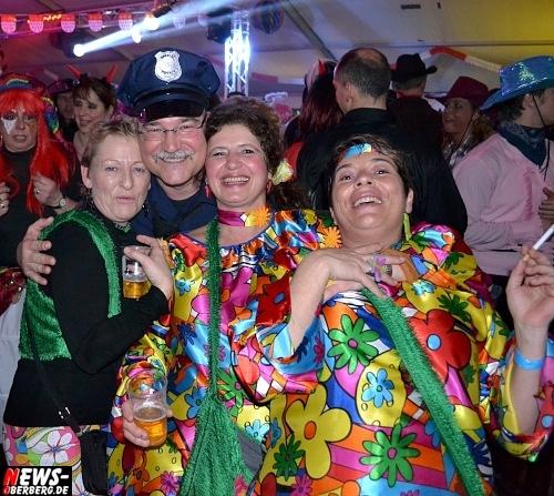 ntoi_karneval_gummersbach_festzelt_tag-02_105.jpg