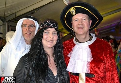 ntoi_karneval_gummersbach_festzelt_tag-02_106.jpg