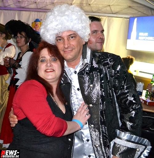 ntoi_karneval_gummersbach_festzelt_tag-02_108.jpg