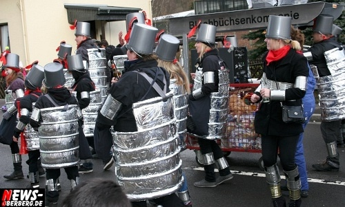ntoi_treppchen_ruenderroth_karnevalszug_03.jpg