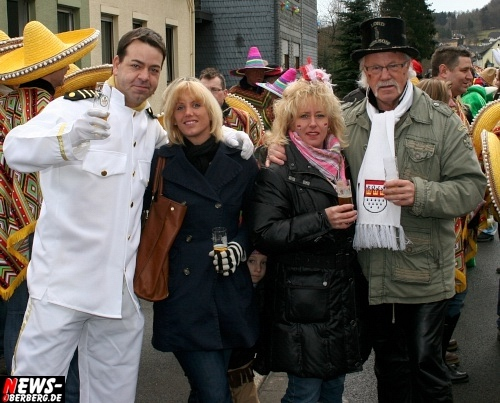 ntoi_treppchen_ruenderroth_karnevalszug_20.jpg