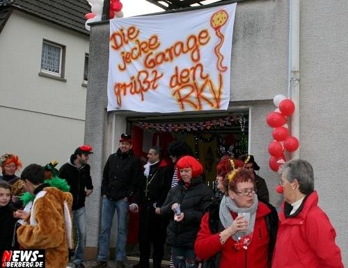 ntoi_treppchen_ruenderroth_karnevalszug_35.jpg